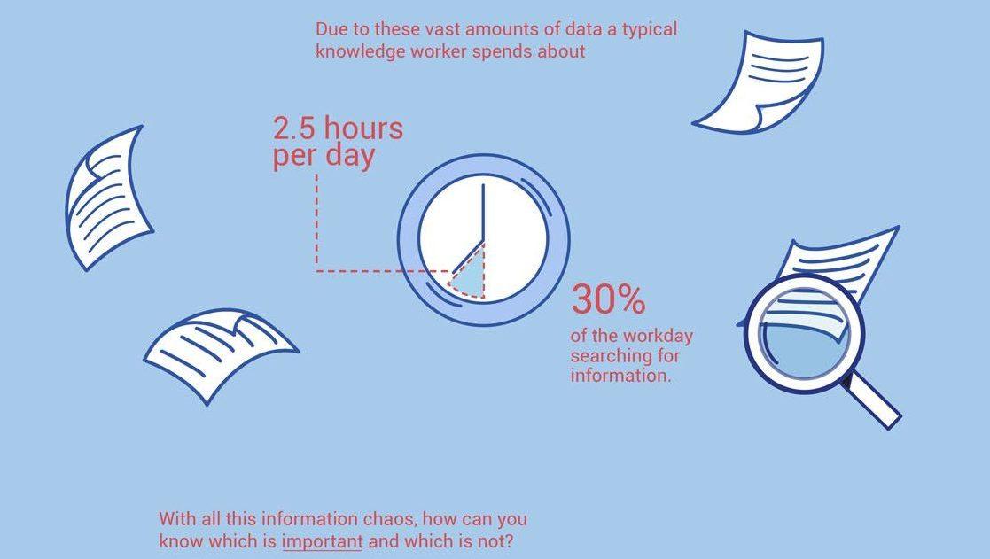 Infografikk-e1505066600130
